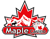 Maple Casino Canada