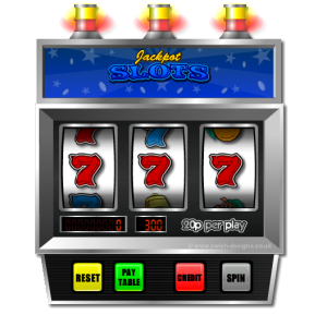 video-slot-machines