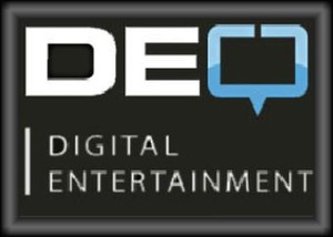 deq systems
