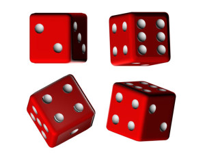 gambling-dice-gamesdownload-3d-game-studio-torrent-9iz79txm