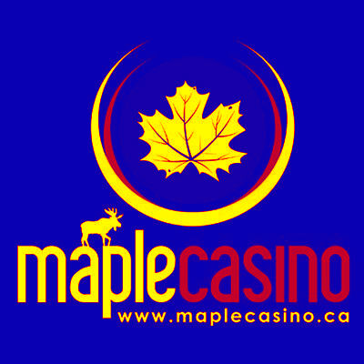 Play to Win Progressive Jackpots at Maple Casino
